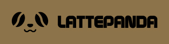 lattepanda-logo